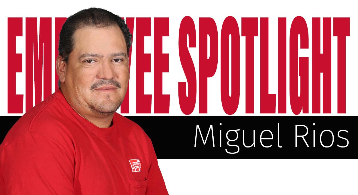 Eldon-C-Stutsman-Inc-Employee-Spotlight-Miguel-Rios