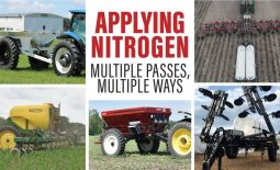 Eldon-C-Stutsman-Inc-Applying-Nitrogen-Multiple-Passes-Multiple-Ways