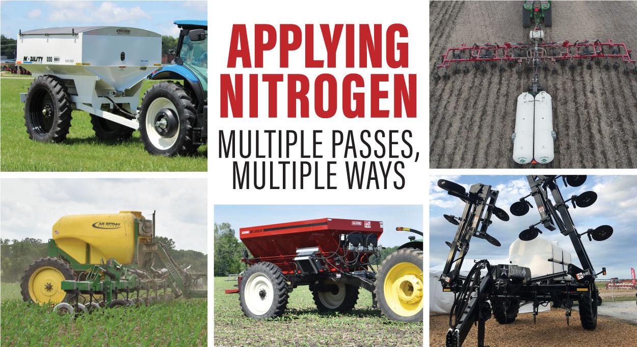 Eldon-C-Stutsman-Inc-Applying-Nitrogen-Multiple-Passes-Multiple-Ways