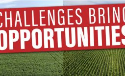 Eldon-C-Stutsman-Inc-Challenges-Bring-Opportunities