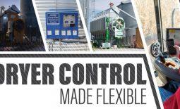 Eldon-C-Stutsman-Inc-Dryer-Control-Made-Flexible