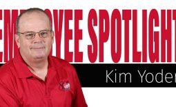 Eldon-C-Stutsman-Inc-Employee-Spotlight-Kim-Yoder