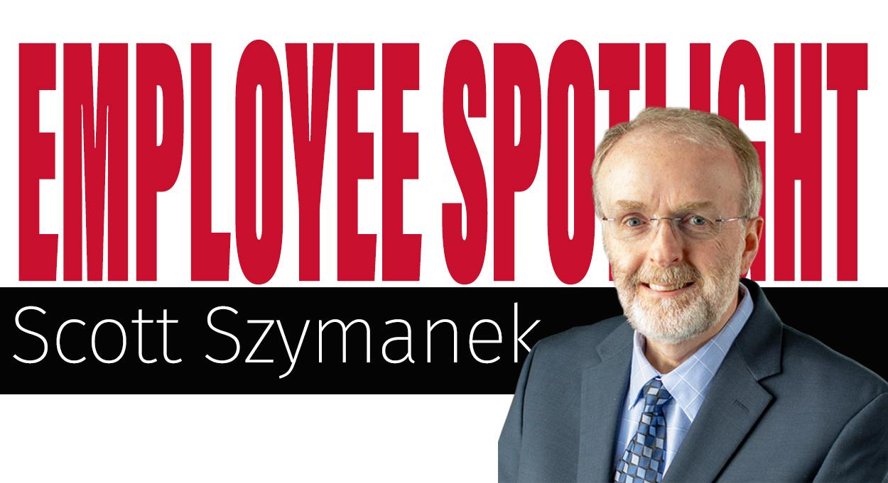 Eldon-C-Stutsman-Inc-Employee-Spotlight-Scott-Szymanek