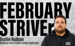 Eldon-C-Stutsman-Inc-February-Striver-Dustin-Hudson