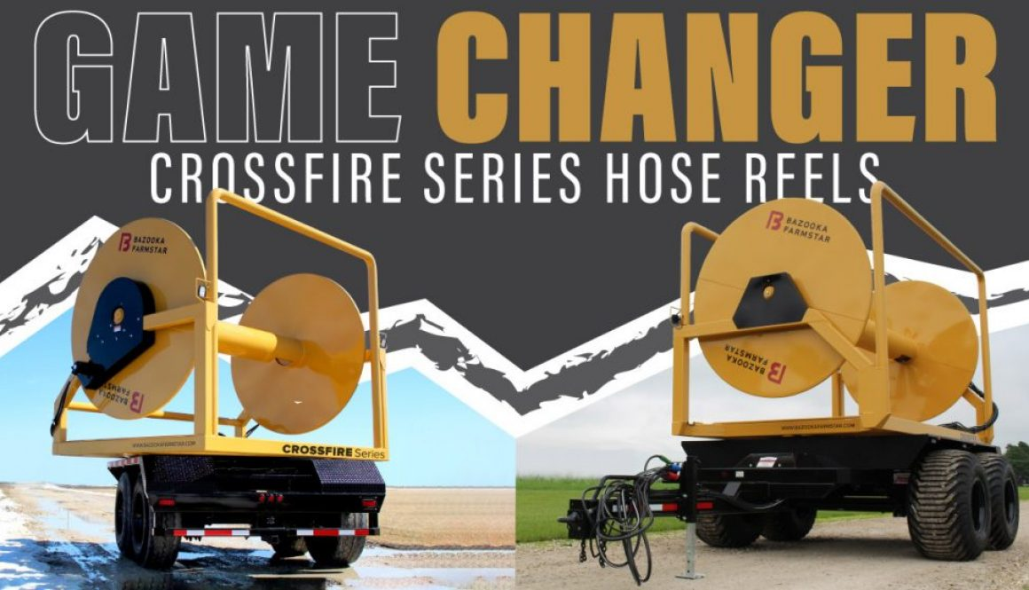 Eldon-C-Stutsman-Inc-Game-Changer-Crossfire-Series-Hose-Reels