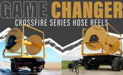 Eldon-C-Stutsman-Inc-Game-Changer-Crossfire-Series-Hose-Reels