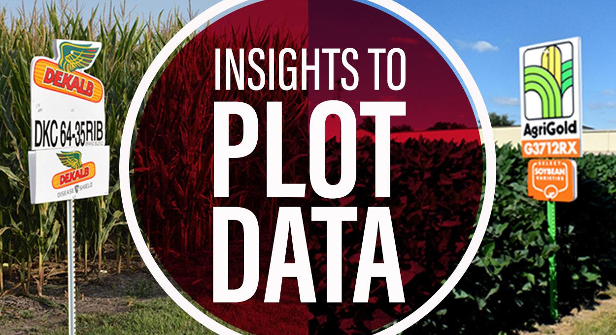 Eldon-C-Stutsman-Inc-Insights-To-Plot-Data
