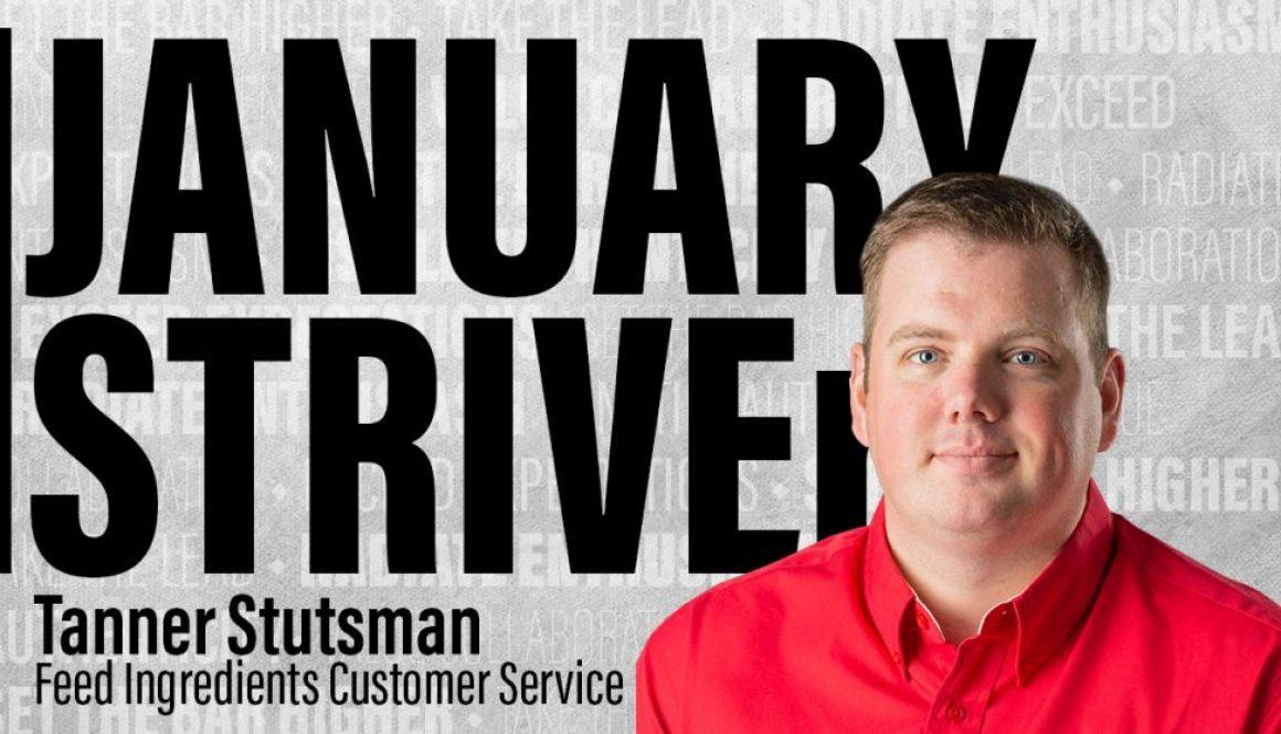 Eldon-C-Stutsman-Inc-January-STRIVEr-Tanner-Stutsman