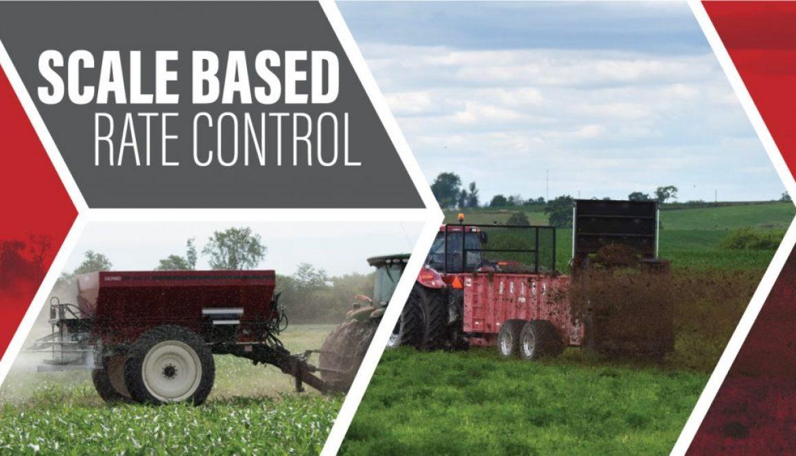 Eldon-C-Stutsman-Inc-Scale-Based-Rate-Control