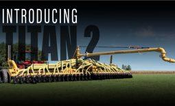 Eldon-C-Stutsman-Inc-Titan-2