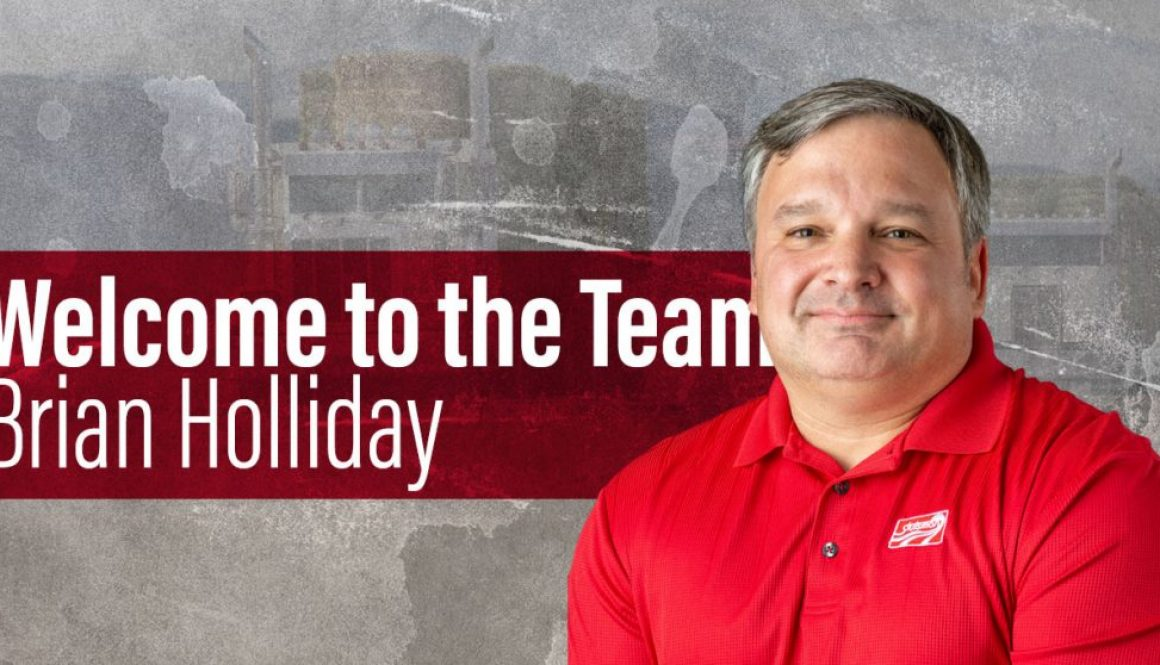 Eldon-C-Stutsman-Inc-Welcome-to-the-Team-Brian-Holliday