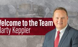 Eldon-C-Stutsman-Inc-Welcome-to-the-Team-Marty-Keppler