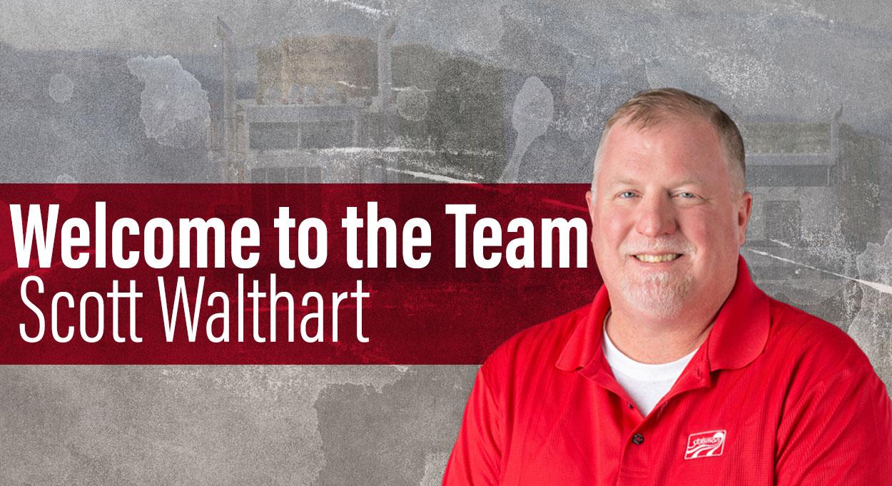 Eldon-C-Stutsman-Inc-Welcome-to-the-Team-Scott-Walthart