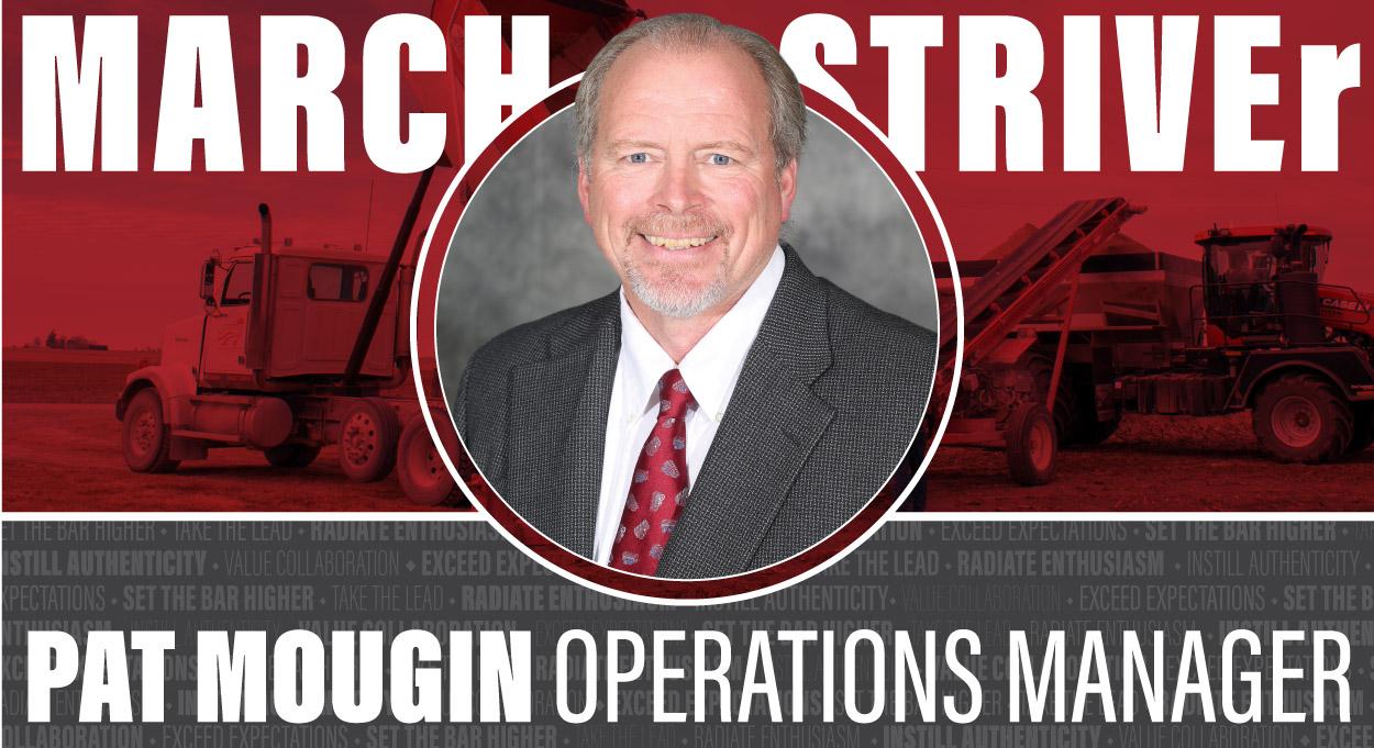 Eldon-C-Stutsman-Inc-March-STRIVEr-Pat-Mougin