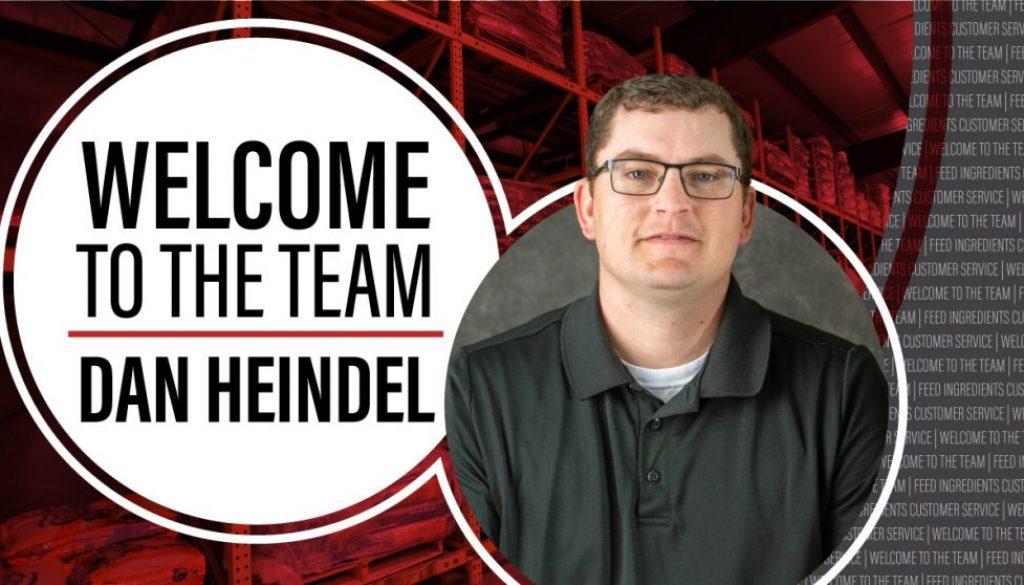 Eldon-C-Stutsman-Inc-Welcome-to-the-Team-Dan-Heindel