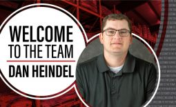 Eldon-C-Stutsman-Inc-Welcome-to-the-Team-Dan-Heindel
