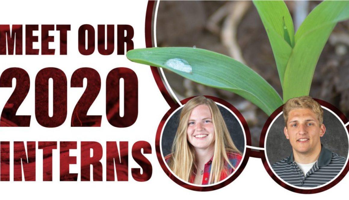 Eldon-C-Stutsman-Inc-Meet-Our-2020-Interns