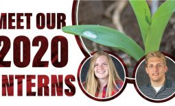 Eldon-C-Stutsman-Inc-Meet-Our-2020-Interns