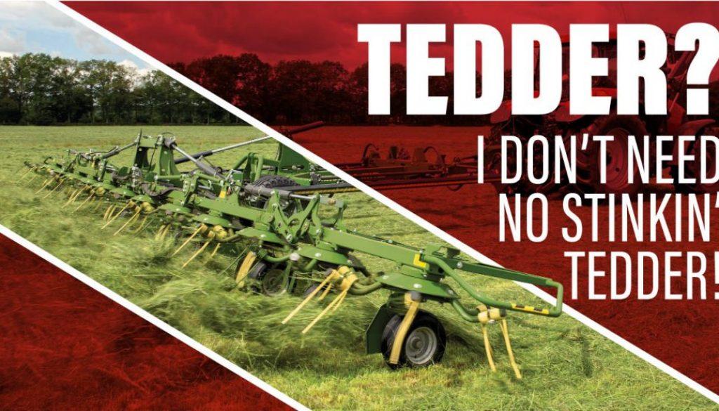 Eldon-C-Stutsman-Inc-Tedder-I-Dont-Need-No-Stinkin-Tedder