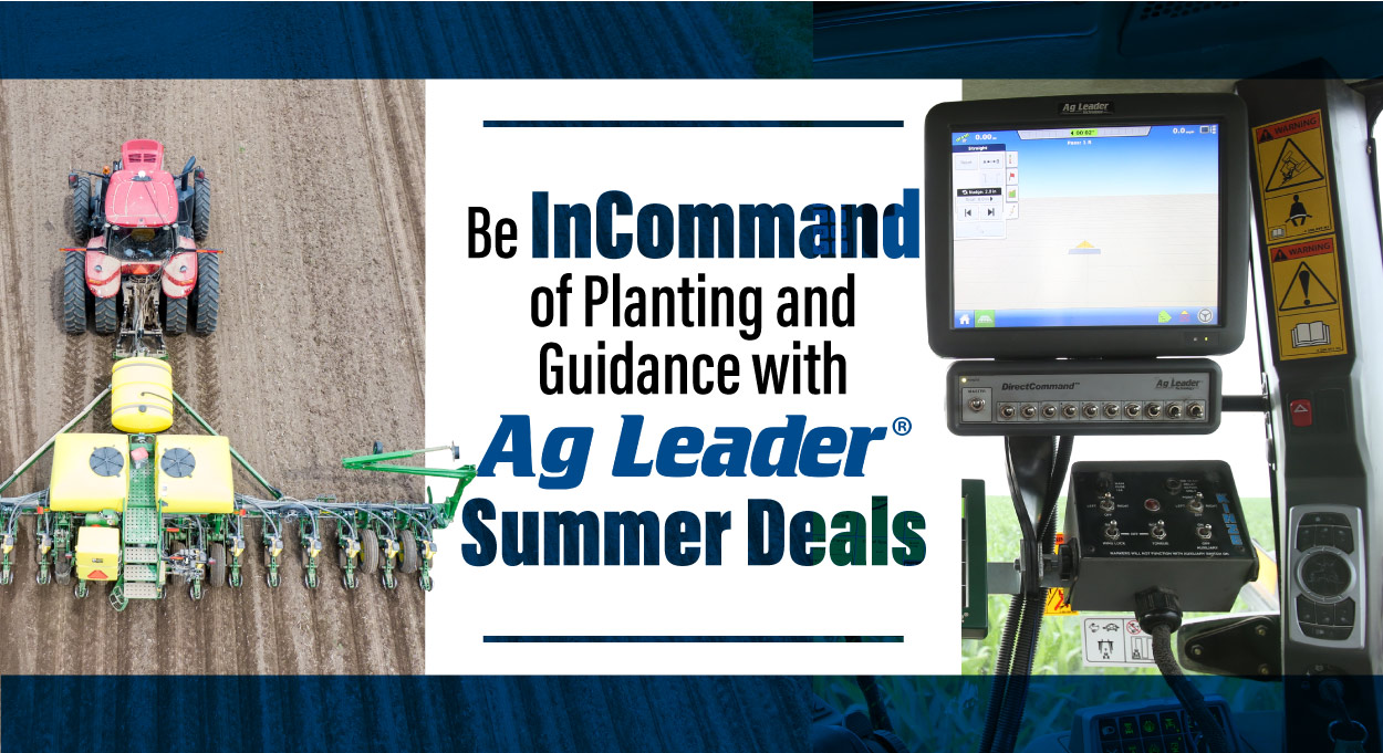 Eldon-C-Stutsman-Inc-Ag-Leader-Summer-Deals