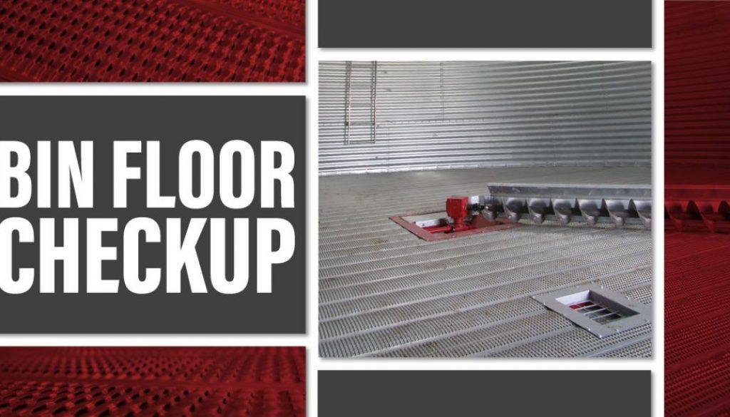 Eldon-C-Stutsman-Inc-Bin-Floor-Checkup