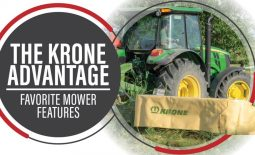 Eldon-C-Stutsman-Inc-The-Krone-Advantage