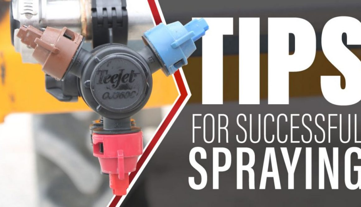 Eldon-C-Stutsman-Inc-Tips-for-Successful-Spraying