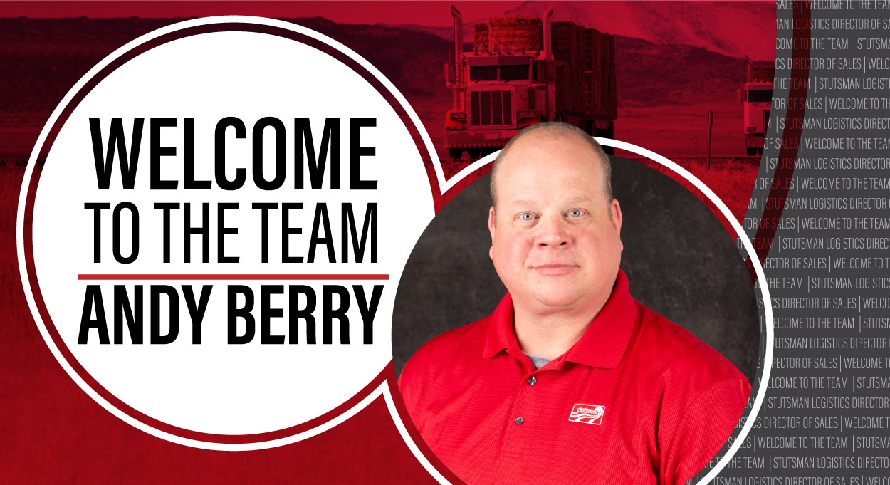 Eldon-C-Stutsman-Inc-Welcome-to-the-Team-Andy-Berry