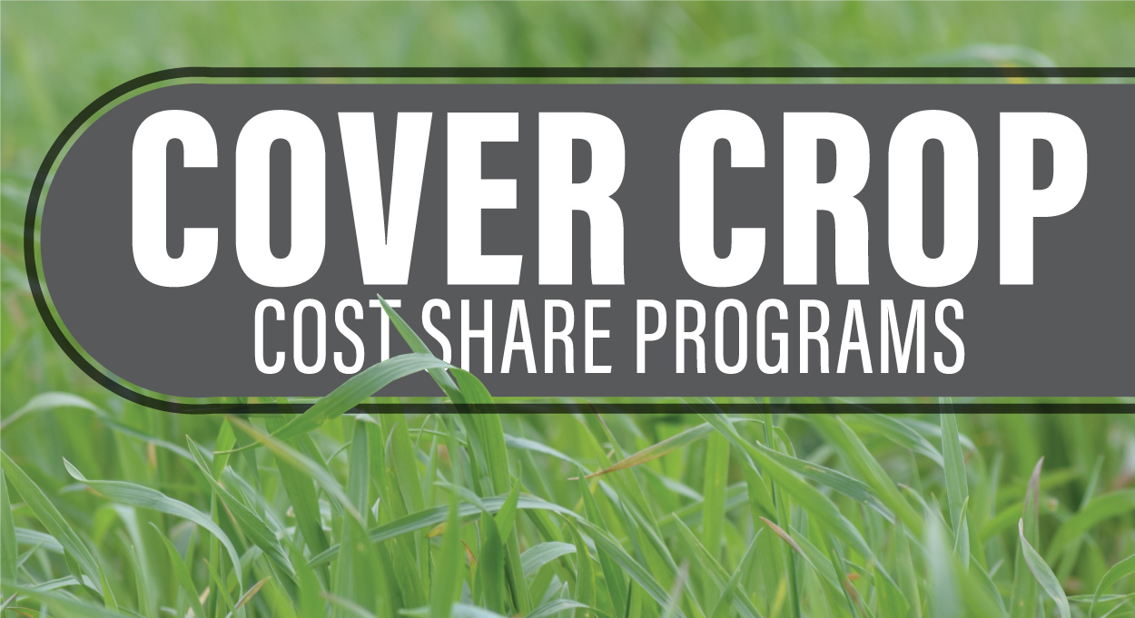 Eldon-C-Stutsman-Inc-Cover-Crop-Cost-Share-Programs