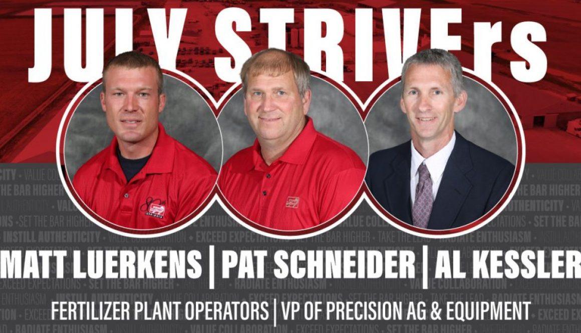 Eldon-C-Stutsman-Inc-July-STRIVErs-Matt-Luerkens-Pat-Schneider-Al-Kessler