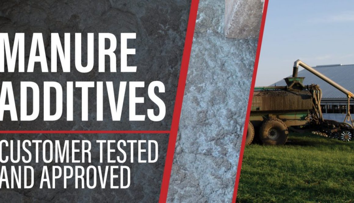 Eldon-C-Stutsman-Inc-Manure-Additives-Customer-Tested-and-Approved