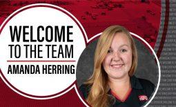 Eldon-C-Stutsman-Inc-Welcome-to-the-Team-Amanda-Herring