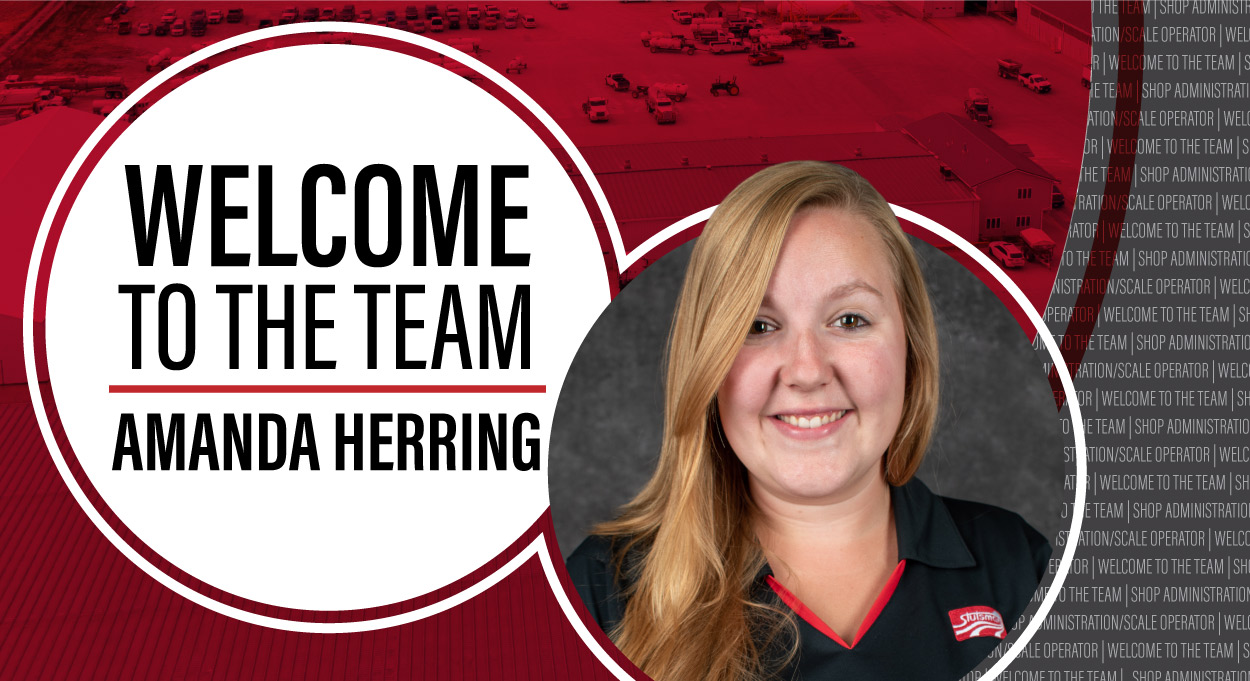 Eldon-C-Stutsman-Inc-Welcome-to-the-Team-Amanda-Herring