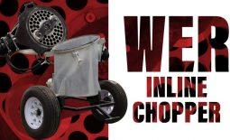 Eldon-C-Stutsman-Inc-Wer-Inline-Chopper
