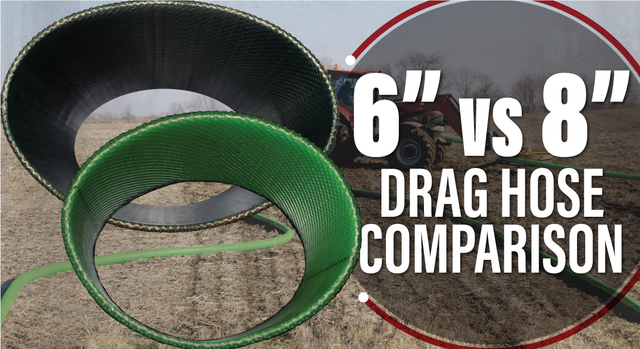 Eldon-C-Stutsman-Inc-6-vs-8-Drag-Hose-Comparison