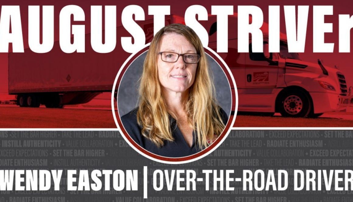 Eldon-C-Stutsman-Inc-August-STRIVEr-Wendy-Easton