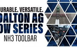 Eldon-C-Stutsman-Inc-Durable-Versatile-Dalton-DW-Series-NHS-Toolbar
