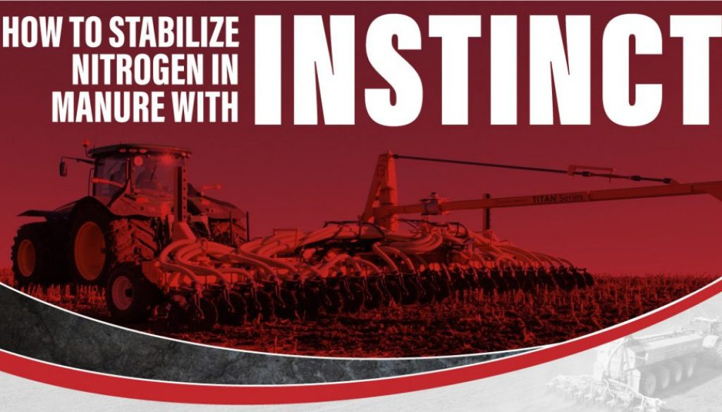 Eldon-C-Stutsman-Inc-How-To-Stabilize-Nitrogen-In-Manure-with-Instinct