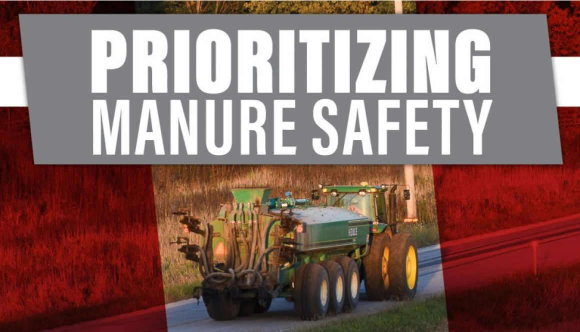 Eldon-C-Stutsman-Inc-Prioritizing-Manure-Safety