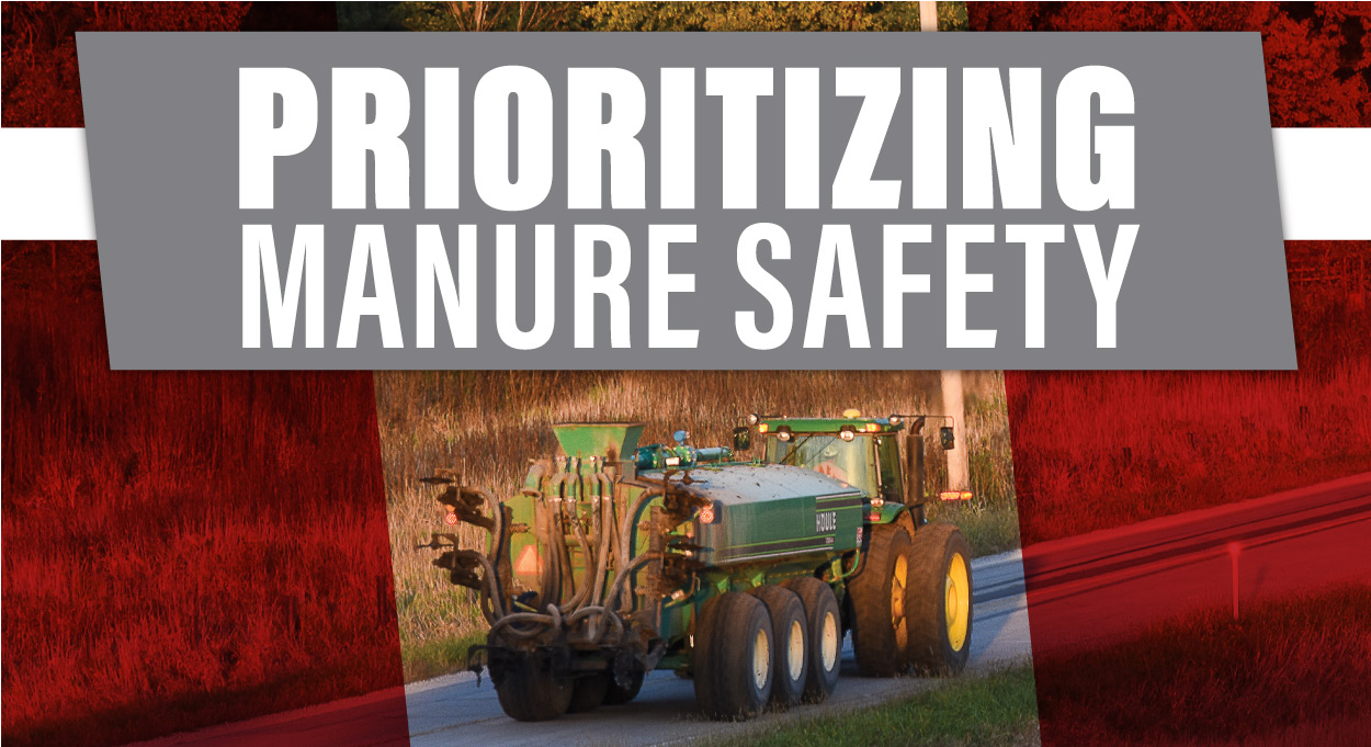 Eldon-C-Stutsman-Inc-Prioritizing-Manure-Safety