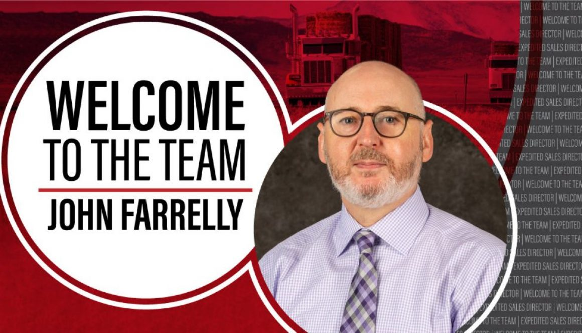 Eldon-C-Stutsman-Inc-Welcome-to-the-Team-John-Farrelly