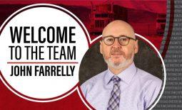 Eldon-C-Stutsman-Inc-Welcome-to-the-Team-John-Farrelly