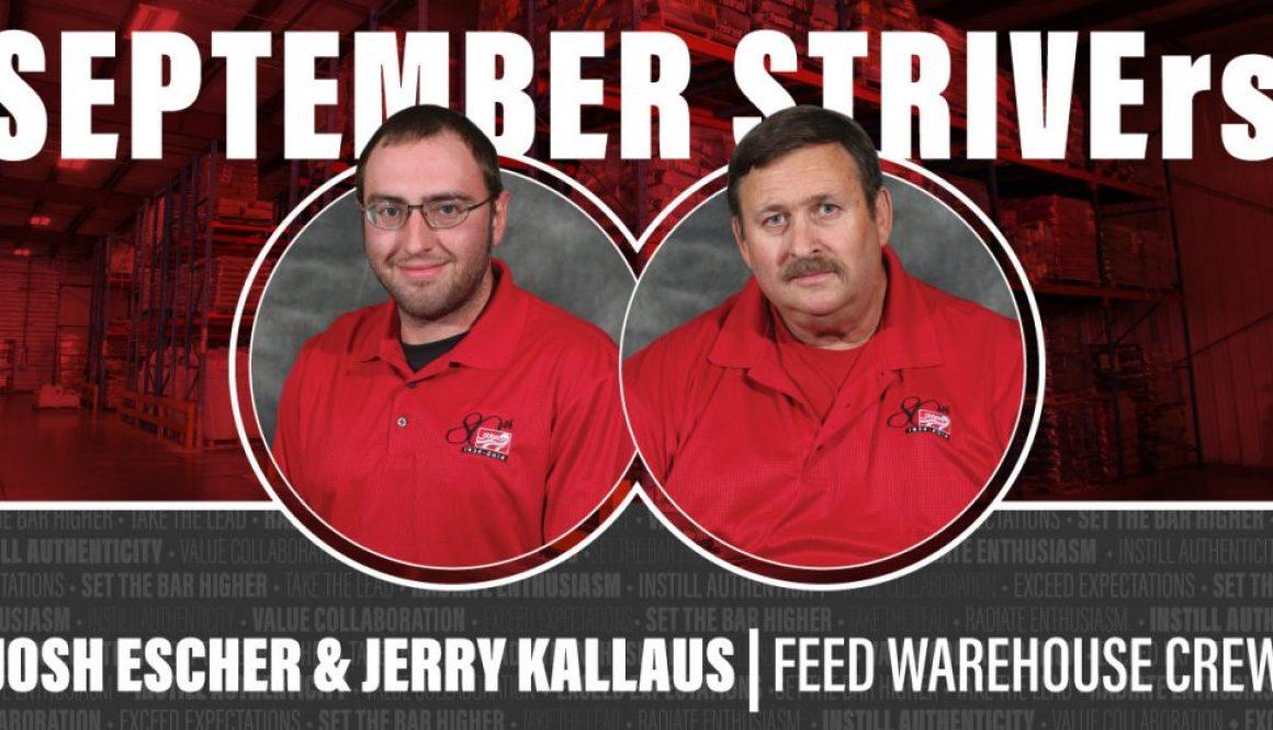 Eldon-C-Stutsman-Inc--September-2020-STRIVErs-Josh-Escher-and-Jerry-Kallaus