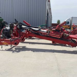 Used Manure Equipment