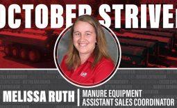 Eldon-C-Stutsman-Inc-October-STRIVEr-Melissa-Ruth