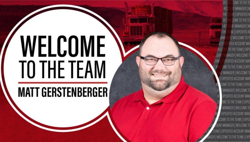 Eldon-C-Stutsman-Inc-Welcome-to-the-Team-Matt-Gerstenberger