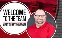 Eldon-C-Stutsman-Inc-Welcome-to-the-Team-Matt-Gerstenberger