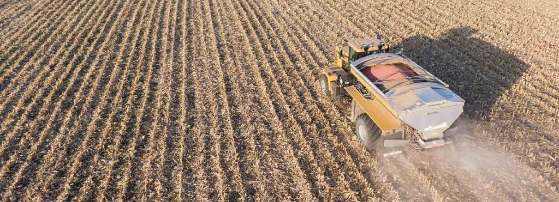 Eldon-C-Stutsman-Inc-Agronomy-Fall (6)
