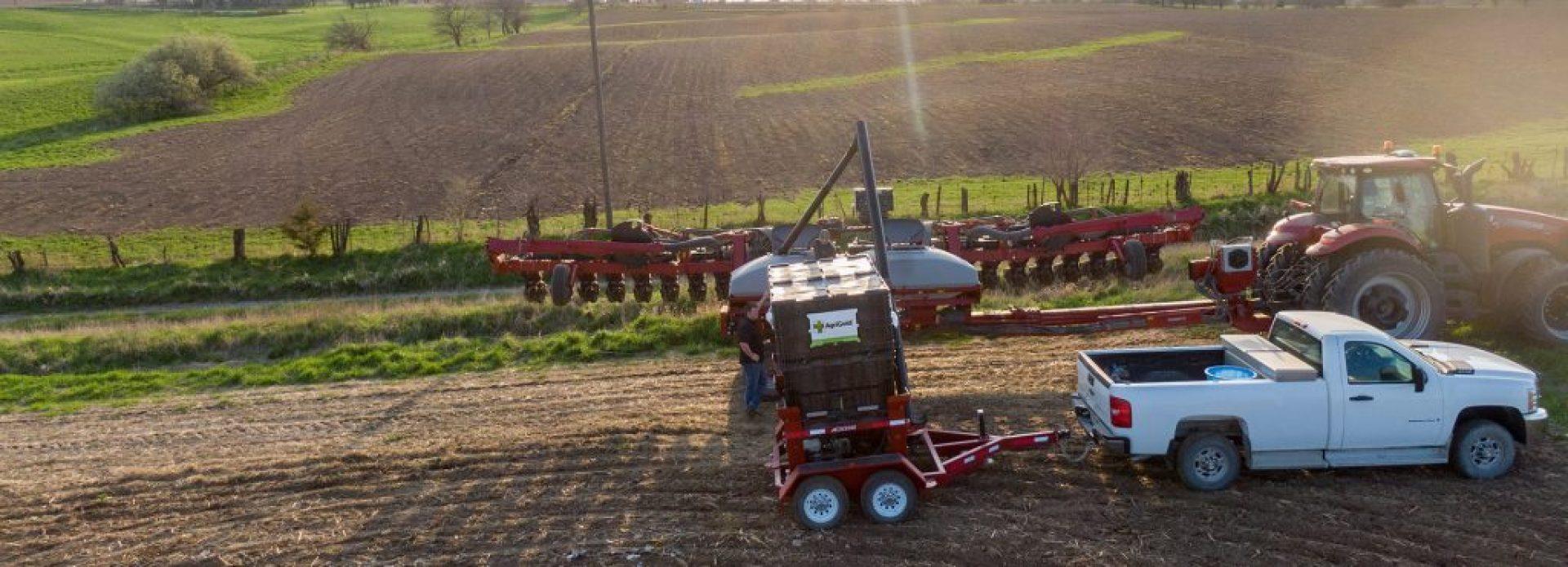Eldon-C-Stutsman-Inc-Agronomy-Spring (5)