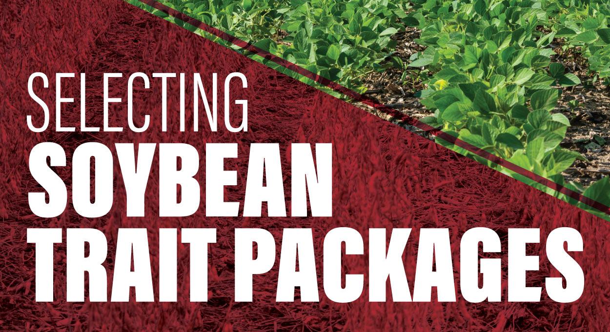 Eldon-C-Stutsman-Inc-Bean-Trait-Packages